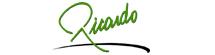 ricardoimages.com